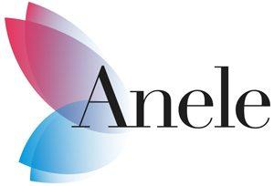 ANELE_logo